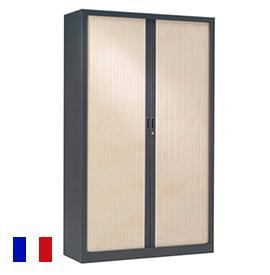 rangement bureau armoire et meuble