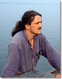 warzel_frank-1990
