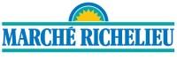 Marche Richelieu