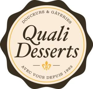logo QD 2016