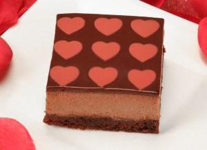 61038-61039-plaques-gateau-chocolat-coeur