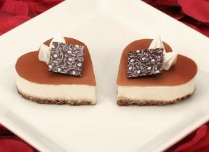 t61064-coeurs-tiramisu-individuel dessert