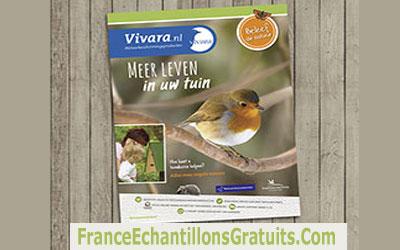 echantillons gratuits france