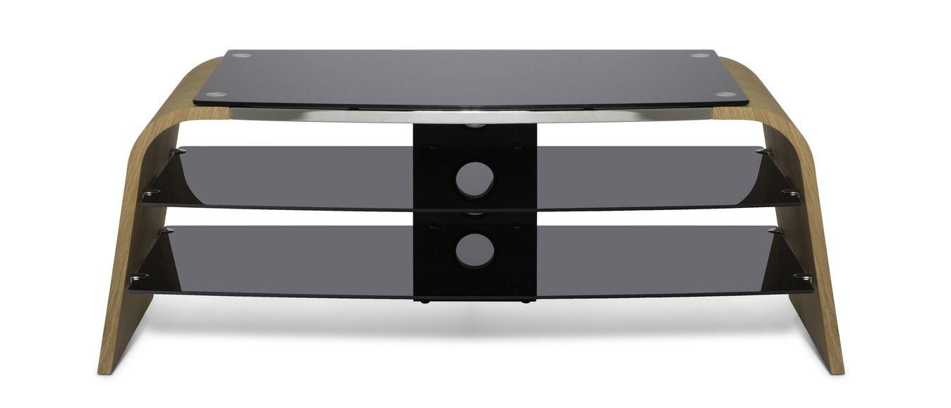meubles spectrum meuble tv de 1m20