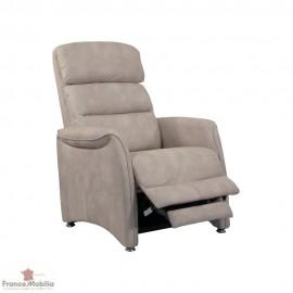fauteuil de relaxation pas cher vente en ligne de fauteuil relax