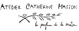 Atelier Catherine Masson Idees