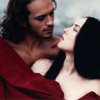 裸のイザベル・アジャーニと髪結いの亭主サンリスなデート