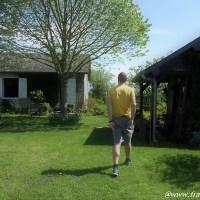 ノルマンディーに家を買いたい衝動炸裂の春