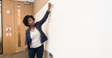 enseigner grammaire et lexique