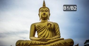 bouddhisme en France