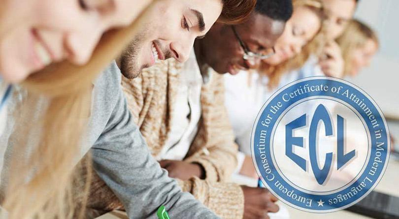 ECL présentation