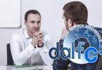 DALF C1 Production orale