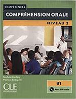 Compréhension orale 2