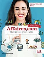 Affaires.com B2-C1
