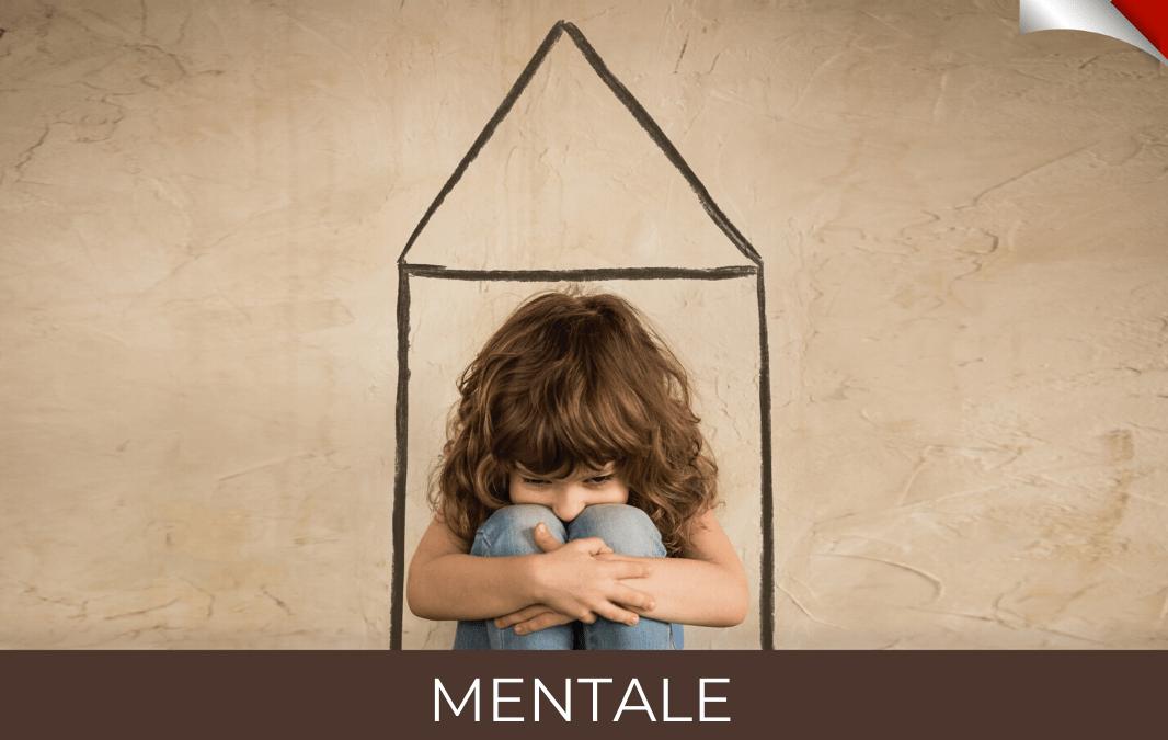 Seminario MENTALE-EGO ONLINE – 29/30/31 maggio 2020