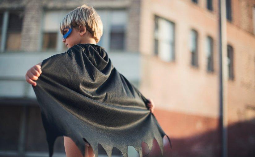 Come migliorare la propria autostima e fare cose meravigliose