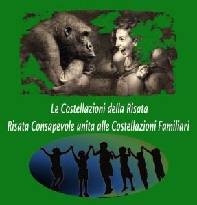 Costellazioni della risata @ Asd Corpo e Mente in Equilibrio | Riccione | Emilia-Romagna | Italia