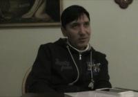 Presunti abusi su minore, dopo l'intervista don Francesco Rutigliano lascia la parrocchia di Civitavecchia