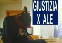 Malasanità | Quando la goccia scava la pietra, la struggente storia di Alessandra Bellè e la sua battaglia per la giustizia