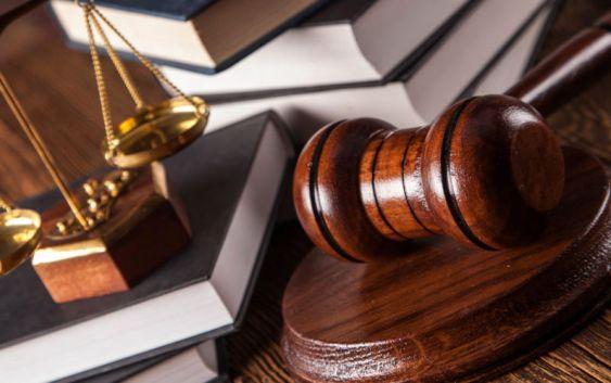 Lettere alla redazione: «Quei sospetti per il risarcimento al magistrato Franco Greco»
