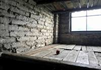 Auschwitz, la toccante testimonianza di un calabrese tra i luoghi del dolore