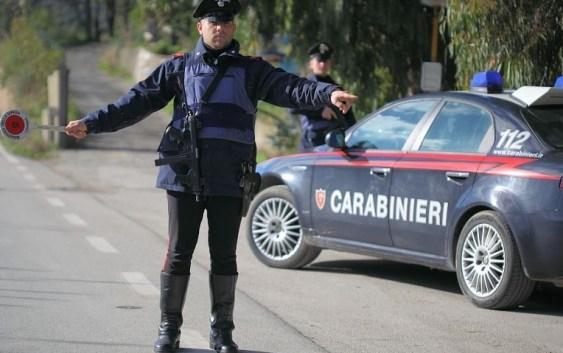 Lettere alla redazione: «Ecco cosa ha fatto un 'integerrimo' capo della Polizia locale del Tirreno»