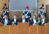 Ex presidente Aias Di Rosa condannato al maxi risarcimento di 578mila euro