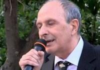 Gli auguri di Bruno Bossio a Bencivinni, rieletto segretario del circolo Pd di Cetraro