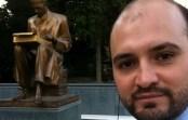 Aggressione ai giornalisti, la proposta di Antonio Crispino per contrastare il fenomeno