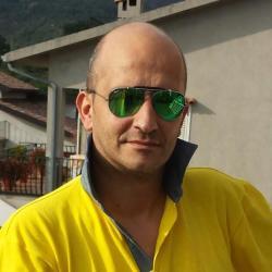 Mariano Di Lascio 3