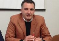 Sorical, Greco: un consiglio regionale per superare situazione di stallo dei dipendenti