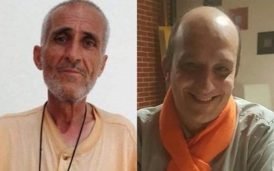 Angelo Calvano e Mariano Di Lascio, due scomparse legate al clan Muto?