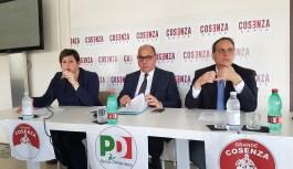 Salta la «speculazione edilizia» voluta dal sindaco Occhiuto, la Regione restituisce gli atti al Comune