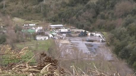 Riaperta la disputa 'San Sago', il Meetup Tortora 5 Stelle si schiera dalla parte del sindaco