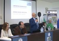 Presentati al 'Gagliardi' di Vibo Valentia i dati conclusivi del Polo tecnico-professionale 'Elaia'