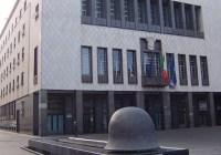 Quali sono gli interessi che impediscono la convocazione del Consiglio comunale per il nuovo ospedale di Cosenza?