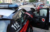 Sapri, donna uccisa da un colpa alla testa: fermato il marito nei pressi di Lagonegro