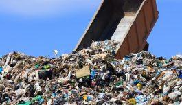 Arpacal, rifiuti: il report dei Comuni calabresi e l'elenco dei 'ritardatari'