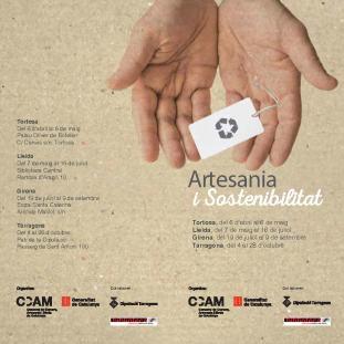 2018_díptic Artesania i Sostenibilitat_Página_1