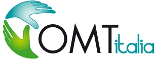 logo omt