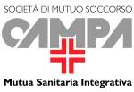 Logo_Campa_by_SDB_1 megabyte