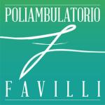 logo_favilli