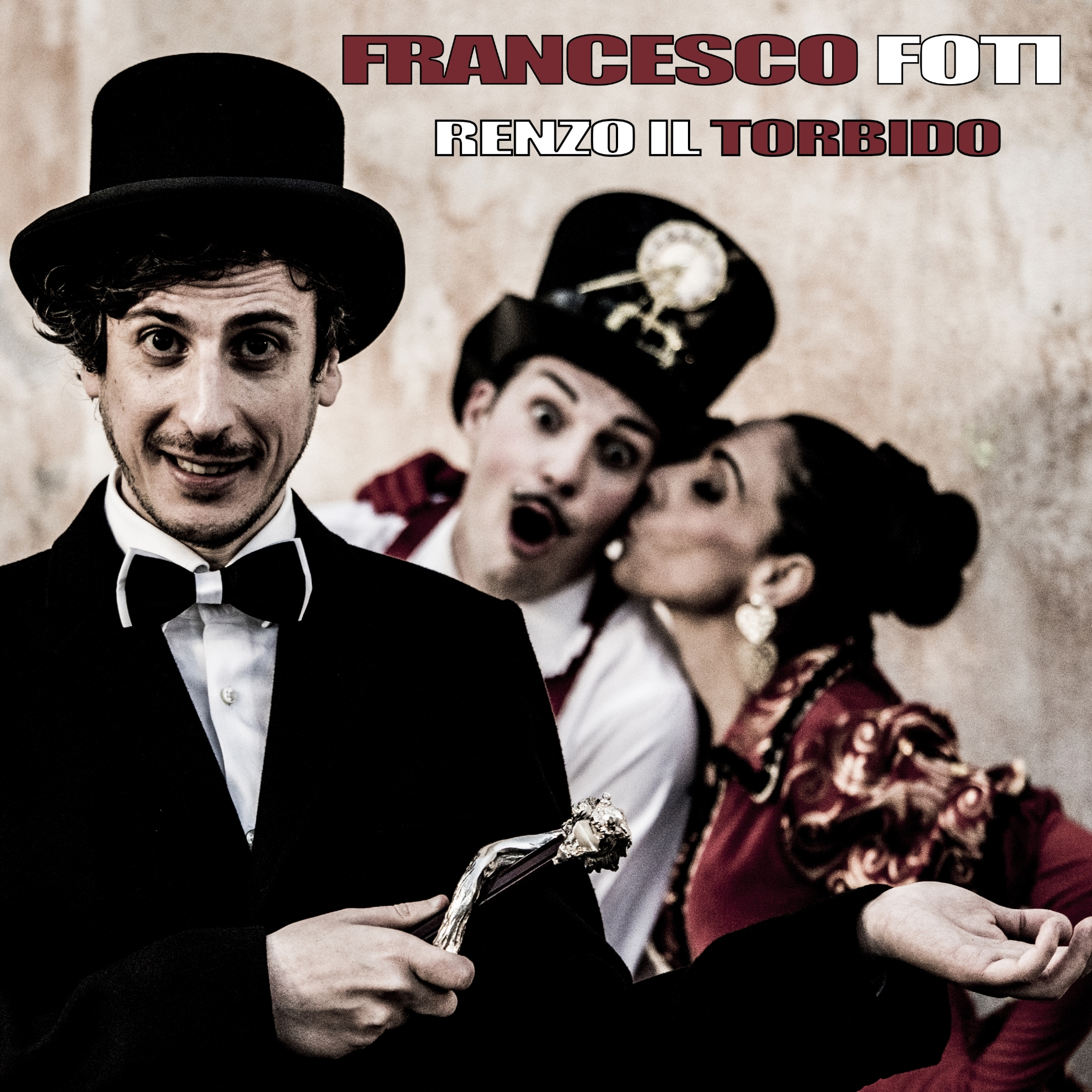 https://i2.wp.com/www.francescofoti.net/wp-content/uploads/2013/08/Francesco-Foti-Copertina-Renzo-il-torbido.jpg