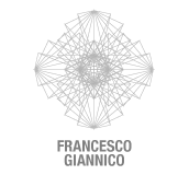 Francesco Giannico