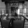 vallo-di-nera-paesaggio-sonoro-umbria-progetto-logos3