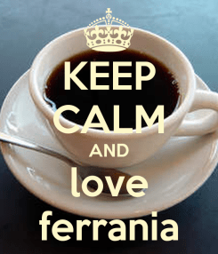keep-calm-and-love-ferrania