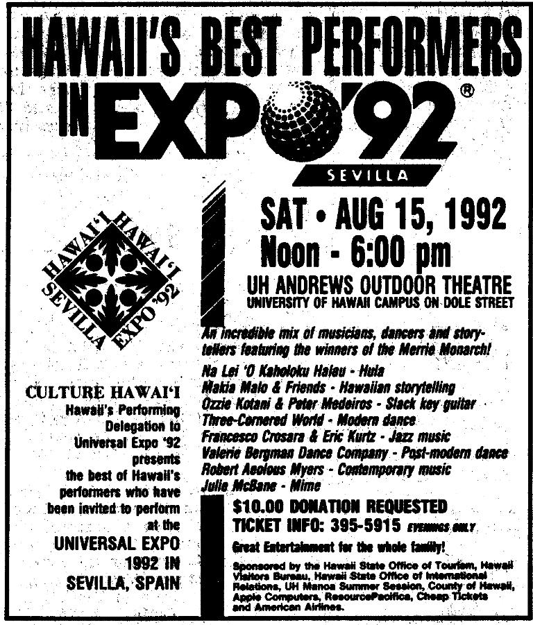 1992-08-sevilla-expo-92.jpg
