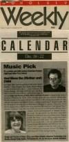 1992-12_honolulu_weekly_terry.jpg