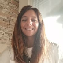 Fabiana Oliveti