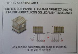 statica_case